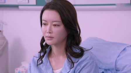 张扬因公司的事怨恨夏雪,夏雪也为两人失败的婚姻道歉