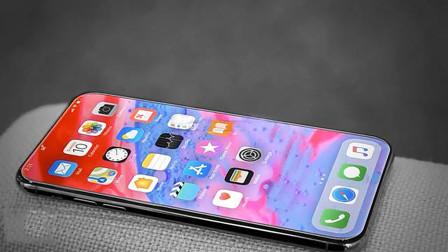 iPhone12无任何缺口!120Hz+A14芯片+隐藏镜头,发布会或推迟到来