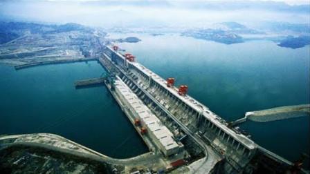 中国又火了!把世界上最长的河流切断了,美日专家:这不可能!