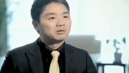 刘强东提出当日达,被京东高管质疑不可能,东哥:我只是通知你们