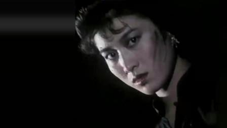 老电影《风尘女侠吕四娘》1988年,吕四娘刺雍正后隐居江湖-腾讯视频