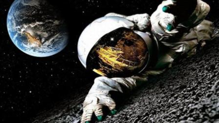 在太空旅行微重力下,人的肠子有可能会泄漏?