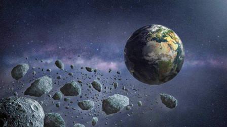 地球文明曾经历多次毁灭重生的循环,这五个证据就是最好的证明