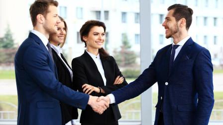 企业文化包含的内容如此的多,那么其中能让每位员工动容的是哪一点?