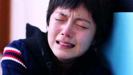 《重生》东北话解读:薛冬案主谋落网让薛冬震惊,秦驰遇袭醒来彭鹏重伤入院