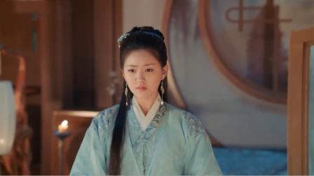 《三千鸦杀》,活泼开朗的耐看型美女,俏皮可爱的赵露思
