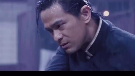 日本武士道精神到底是什么?下雨天还在决斗