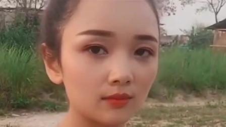 缅甸美女能接受一夫多妻制吗?听听妹子怎么说,太寒心!