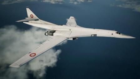 美军亏大了,俄军扩充驻叙空军基地,将部署核轰炸机威慑中东