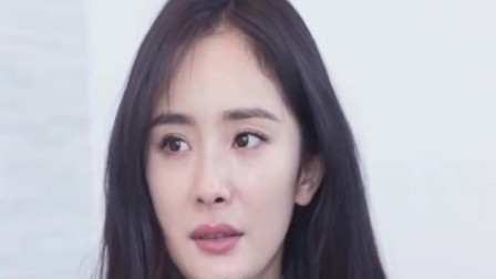 中国电视好演员入围公布,杨颖在列杨幂落榜