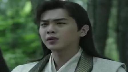 庆余年:长公主李云睿性格阴狠,为什么还有人效忠于她