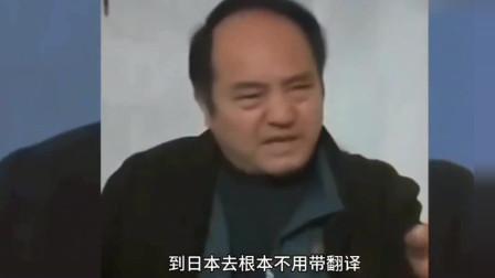 南昌话和日语是不是很像听听南昌人怎么说