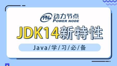 008-JDK14视频教程- 其他特性.avi