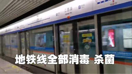 山西女婿朱毅回山东 讲述青岛近日控制新冠病毒肺炎疫情举措