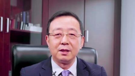 """经视新闻 2020 浙江省发布舞台艺术""""1111""""人才计划"""