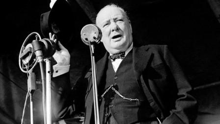 1949年紫石英号事件后,英国率先承认我国,为何1972年才正式建交?