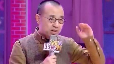 火锅店奇葩招聘,能吃多辣工资就有多高,老板你真的不怕倒闭吗?