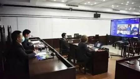 9名公职人员被驳回上诉,其中新晃一中原校长黄炳松维持15年有期徒刑的。这一震惊全国的扫黑除恶大案划上句号。