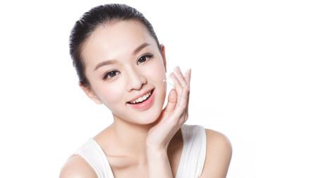 春季皮肤脱皮、瘙痒,干性皮肤该如何正确护肤?
