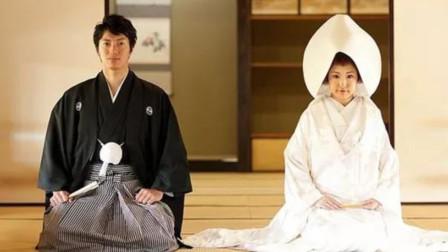 为何日本人身高普遍矮?日本专家:和中国造有很大关系!