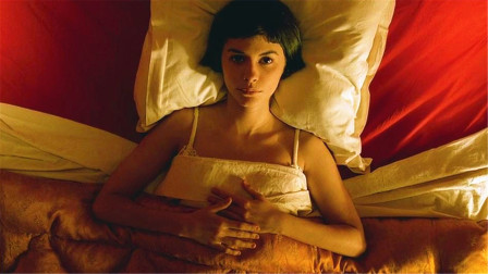 75万人评出8.7高分,这部法国浪漫电影的代表作,看完就想恋爱