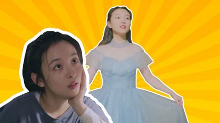 冰糖炖雪梨:你以为身为女主棠雪应该是这样的?实际行为却让人跌破脑袋