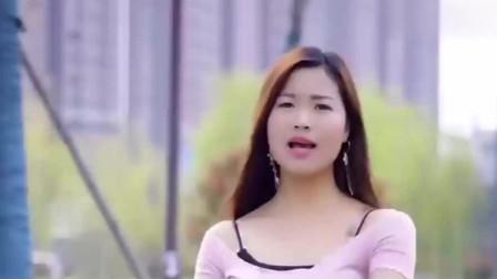 湖南女歌手唱首《难得今生相爱过》,DJ动感又肉麻,太好听了!
