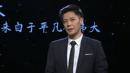 """记忆 2020 """"京""""兵强将在武汉"""