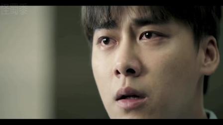 第13个世界自闭症日影视剧李易峰塑造自闭孤独性格角色真爱谎言到心理罪 对于这一类型角色的把握在线