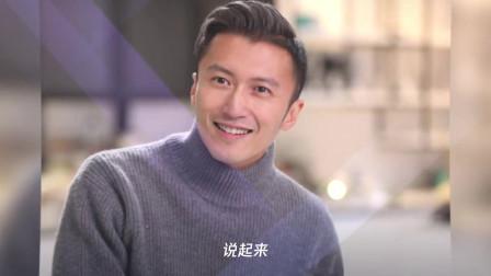 谢霆锋生意遭打击, 王菲李亚鹏疑似聚会_网友_可惜