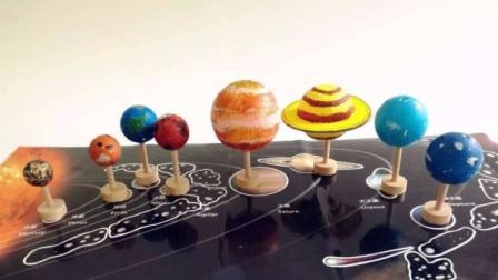 """10万亿""""地月经济区""""曝光,美国还要用机器人开发太阳系?"""