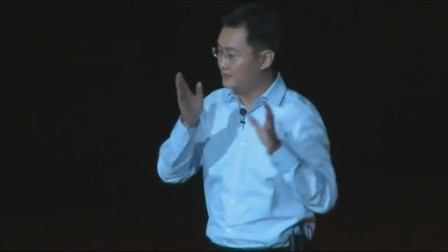 马化腾:刚成立QQ时,我还得负责陪聊,不停换头像假装女孩子