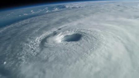 超级飓风:专家关闭光波失败,堆芯开始加速融化,超级风暴来袭