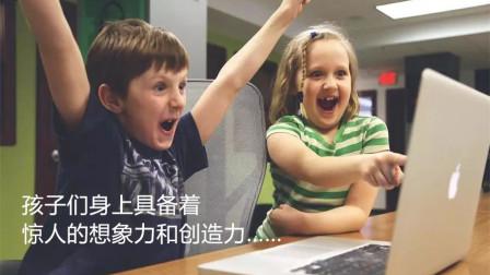 Scratch少儿编程培训免费视频课程火柴战-第八课 开场及音乐