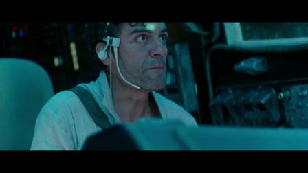 绝对新鲜出炉星球大战9天行者崛起爆燃高清片段,不是电影院偷拍的那种