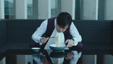 影视中国有句俗语上车饺子 下车面包贝尔演技在线