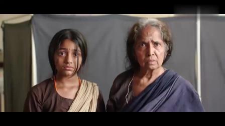 0082-印度人性电影,真实的反映了,这个社会底层穷人的生活多么不堪