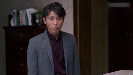 岁月:李乃文一个行动立马表明心意,嘴上说不爱,身体却很诚实!