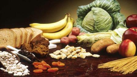 孕妈可以吃高的膳食纤维食物吗?专家告诉你答案