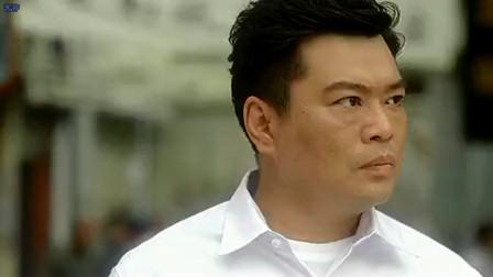 爆笑角斗士:王祖蓝当群众演员,把男主角了,太搞笑了