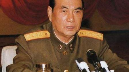 中国在美国西点军校演讲,短短几句话,台下就响起热烈的掌声