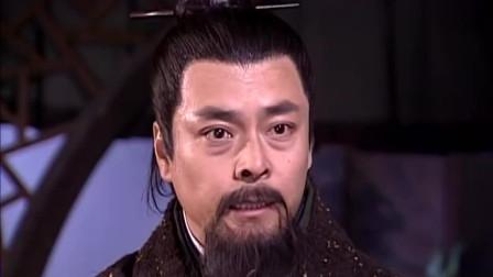 飞刀又见飞刀:将军都要亲自给薛彩月道歉,薛彩月面子够大了