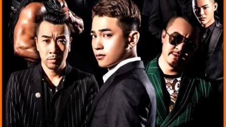 什么是兄弟 领衔主演浪子吴迪 主演,蒙安天奇燕青天奇kk完整电影