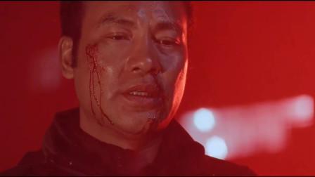 旺角街头: 吴毅将带人强扫前社团的地盘,华哥单刀赴会清理门户