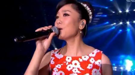[民歌中国]歌曲《荷塘月色》 演唱:凤凰传奇