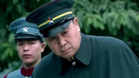 将军考验士兵的方法可真多,将军:给你个营长干干,士兵:不干,要干就给个团长干。