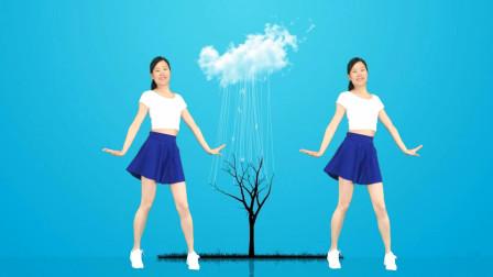 一首粤语经典《感激遇到你》DJ版更好听!