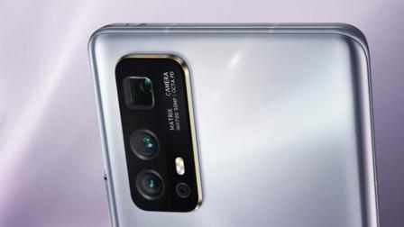 领菁资讯麒麟 985 荣耀 30 系列即将发布 Pro 拍照实力强悍苹果 iPhone 9 多次现身 4 月 15 日发布