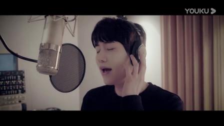 圭贤《不华丽的告白》韩剧《机智的医生生活》OST Part.4