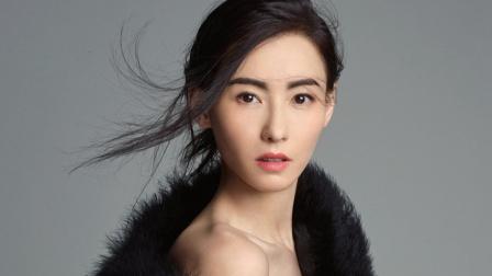 张柏芝混剪,年轻时候的她真的是美出天际